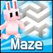 Maze.io image