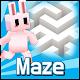 Maze.io