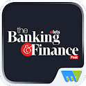 The Banking & Finance Post icon