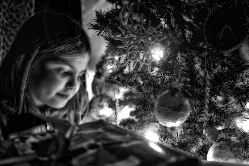 In attesa di Babbo Natale!! di adrianocasciofotografie