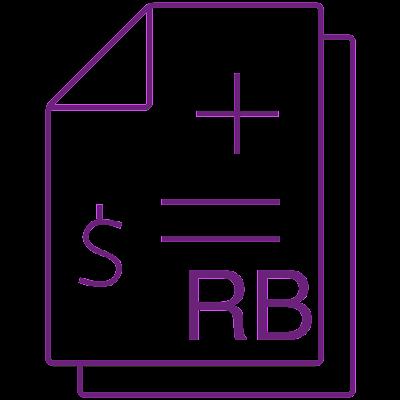Reactive Billing Example