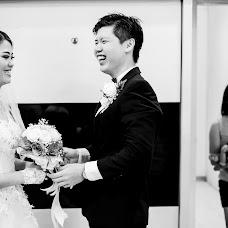 Wedding photographer Yos Harizal (yosrizal). Photo of 20.04.2018