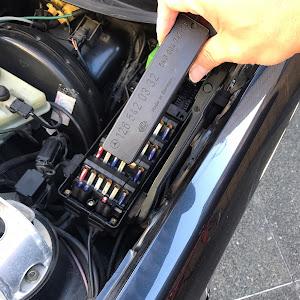 Eクラス ステーションワゴン W124 '95 E320T LTDのカスタム事例画像 oti124さんの2019年05月25日08:41の投稿
