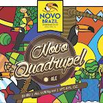 Novo Brazil Quadrupel