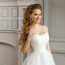 Wedding photographer Svetlana Matonkina (Lanvim). Photo of 11.06.2018