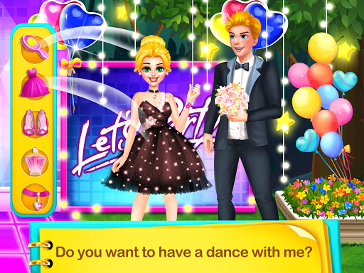 Dating games for android apk