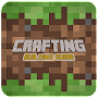 Building Guide for Minecraft APK icon