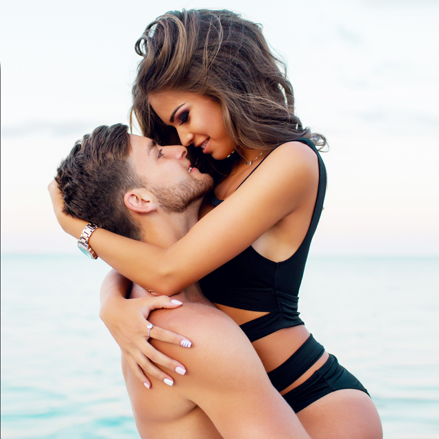 sexy apps for couples