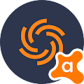 Avast Cleanup & Boost, Phone Cleaner, Optimizer download