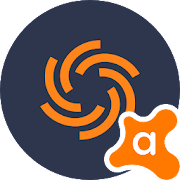 Avast Cleanup – Storage Cleaner and Booster [Pro] v4.14.1 [Latest]