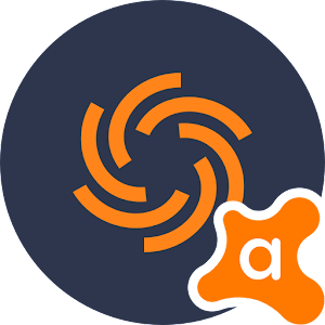 avast system cleaner
