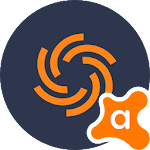 Avast Cleanup & Boost, Phone Cleaner, Optimizer 4.12.3
