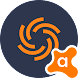 Avast Cleanup & Boost, Phone Cleaner, Optimizer image