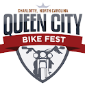 Queen City Bike Fest icon