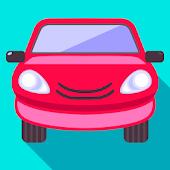 Транспорт: автомобили, корабли, самолеты - игра for ...