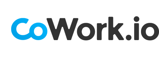 co-workio espaces de travail solution saas france