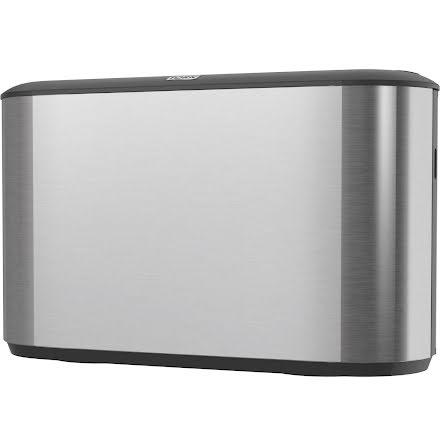 Dispenser H2 servett Image Des