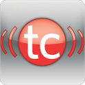 Total Connect icon