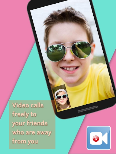 Free Facetime Video Call