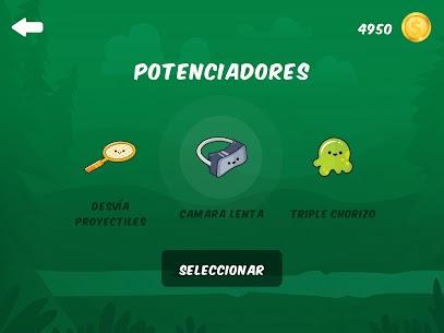 Fernanfloo Mod unlimited coins 2