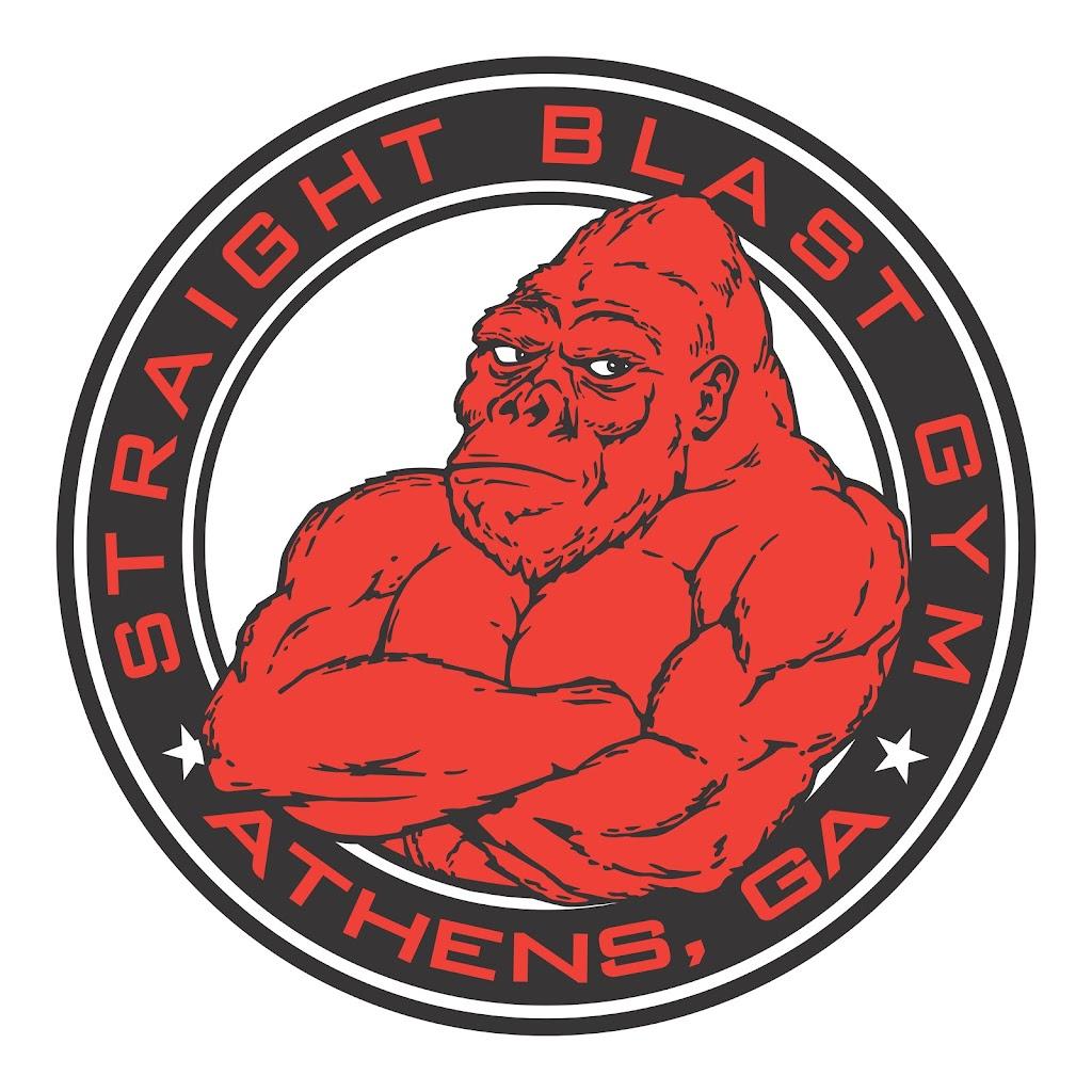 SBG Athens Ga
