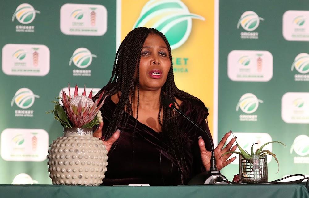 Former Cricket SA director reveals apparent salary disparities among Proteas players