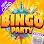 Permainan Bingo Party - Free Bingo Games (APK) percuma muat turun untuk Android/PC/Windows