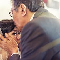 Wedding photographer Elfincius Hazman (elfinciushazman). Photo of 21.10.2014