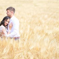 Wedding photographer Bojan Bralusic (bojanbralusic). Photo of 06.06.2018
