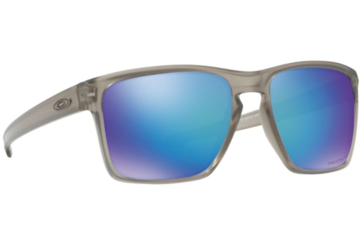 27441ccc71e Buy OAKLEY 9341 5718 934118 Sunglasses
