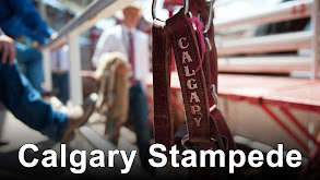 Inside the Calgary Stampede thumbnail