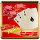 Download Teen Patti Tips For PC Windows and Mac