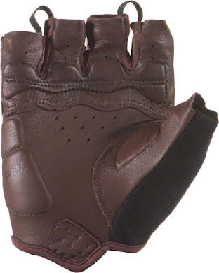 Lizard Skins Aramus Classic Short Finger Cycling Gloves alternate image 4