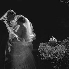 Wedding photographer Anton Sorochak (soranto). Photo of 08.05.2018