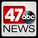 47 ABC icon