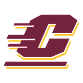CMU Chippewas Game Day