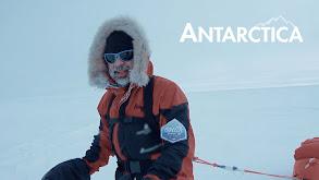 Antarctica thumbnail