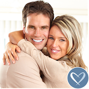 ChristianCupid - Christian Dating App app analytics