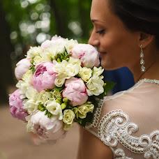 Wedding photographer Sergey Zhuravlev (ZHURAsu). Photo of 19.01.2018