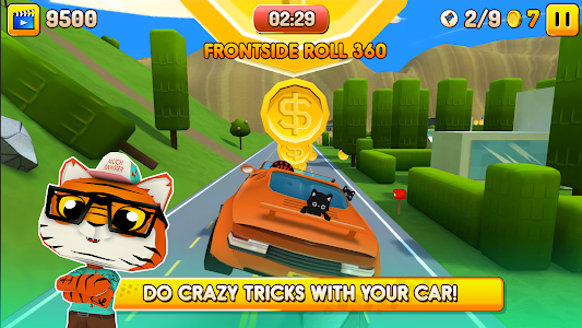 Animal Drivers v1.1.5 (Unlocked)