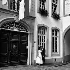 Huwelijksfotograaf Edith Van aken (Edith). Foto van 10.01.2019