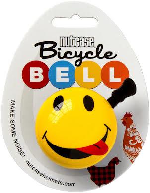 Nutcase Bicycle Bell alternate image 10