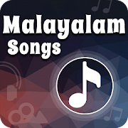 Malayalam Hit Songs & Malayalam Music Video 2019