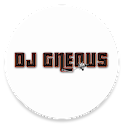 DJ Gneous 2.0 icon