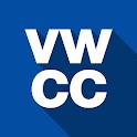 Virginia Western Community College - Logo