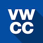 VWCC Mobile icon
