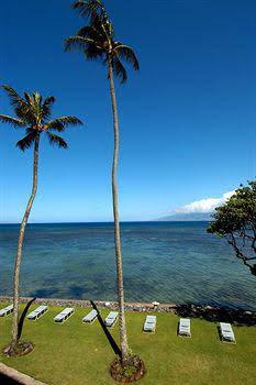 Kahana Reef - 1 Bedroom Condo #116 Ground Floor - LLH 57879