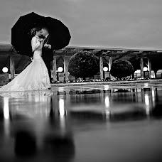 Wedding photographer Oleg Baranchikov (anaphanin). Photo of 21.01.2018