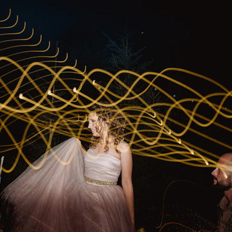 Fotograful de nuntă Anita Jambor (vellum). Fotografie la: 24.11.2018