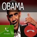 False call icon